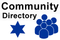 Brewarrina Community Directory