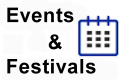 Brewarrina Events and Festivals Directory